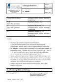 Myositis-Blot (MBGR) - Seite 2