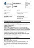 Myositis-Blot (MBGR) - Seite 3