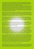 Izkušnje obiskovalcev Sandijevih meditaciJ - meditacija sandi - Page 2