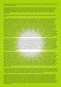 Izkušnje obiskovalcev Sandijevih meditaciJ - meditacija sandi - Page 3