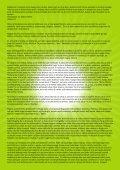 Izkušnje obiskovalcev Sandijevih meditaciJ - meditacija sandi - Page 4