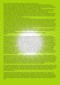 Izkušnje obiskovalcev Sandijevih meditaciJ - meditacija sandi - Page 5