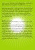 Izkušnje obiskovalcev Sandijevih meditaciJ - meditacija sandi - Page 6
