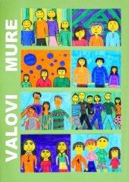 prenesi: valovi mure 2010/11 - Osnovna šola Veržej