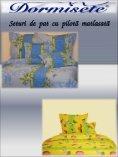Lenjerie de pat 2 persoane - PROFITTOOL - Page 3
