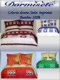 Lenjerie de pat 2 persoane - PROFITTOOL - Page 5