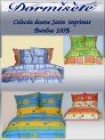 Lenjerie de pat 2 persoane - PROFITTOOL - Page 6