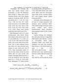unduh - Fakultas MIPA Unlam - Page 6