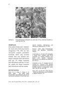 unduh - Fakultas MIPA Unlam - Page 7