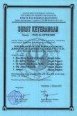 Kumpulan Sertifikat PPM Tri Kartika Handayani, M.Pd. - Staff UNY ... - Page 2