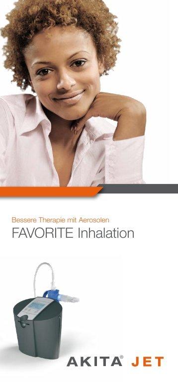 Flow And Volume Regulated Inhalation Technology - Activaero