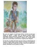 10 La sopa de pedres - Contes del Món - Page 2