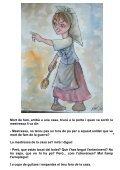 10 La sopa de pedres - Contes del Món - Page 3