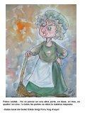 10 La sopa de pedres - Contes del Món - Page 5