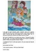 10 La sopa de pedres - Contes del Món - Page 6