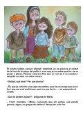10 La sopa de pedres - Contes del Món - Page 7