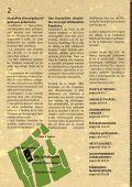 Plaquette-12-13lillebonne - Fédération Régionale des MJC - Lorraine - Page 2