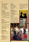 Plaquette-12-13lillebonne - Fédération Régionale des MJC - Lorraine - Page 4