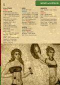 Plaquette-12-13lillebonne - Fédération Régionale des MJC - Lorraine - Page 5