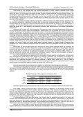 biocontrol of damping-off disease (sclerotium rolfsii sacc.) using ... - Page 3