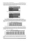 biocontrol of damping-off disease (sclerotium rolfsii sacc.) using ... - Page 4