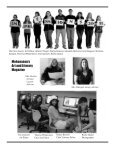 impressions 2011 (pdf) - Mohonasen Central School District - Page 2