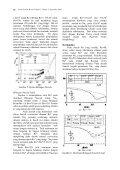 Studi Numerik Karakteristik Aliran dan Perpindahan Panas untuk ... - Page 4