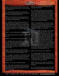 Chaotic Riffs Magazine - Issue 1 - The Rods - Page 5