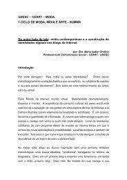 arquivo pdf - CEART - Udesc