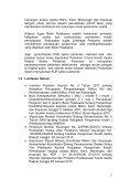 Untitled - Prasarana dan Sarana Pertanian - Page 5