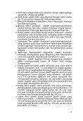Untitled - Prasarana dan Sarana Pertanian - Page 7
