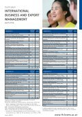 International Business and Export Management Part - Page 2