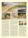 O RISCO DA CLASSIFICAçãO DE BARRAGENS POR CATEGORIA ... - Page 3