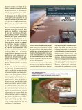 O RISCO DA CLASSIFICAçãO DE BARRAGENS POR CATEGORIA ... - Page 4