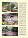 O RISCO DA CLASSIFICAçãO DE BARRAGENS POR CATEGORIA ... - Page 5