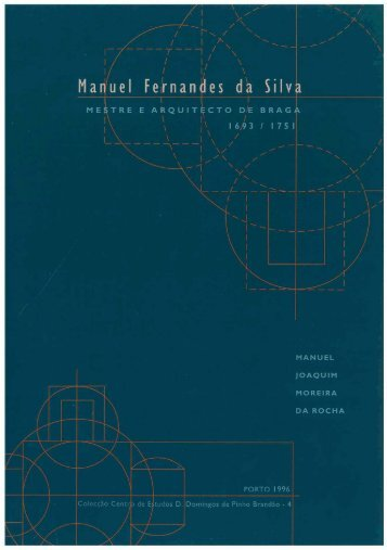 Idem - Repositório Aberto da Universidade do Porto