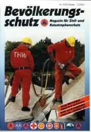 Magazin 199310