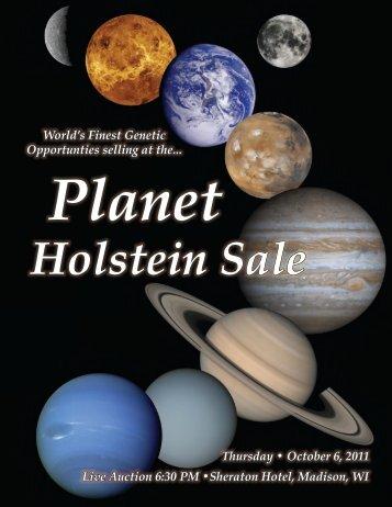 Download PDF - Holstein Plaza