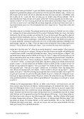 Högtidstal 2012 Theodor Kallifatides - och Lantbruksakademien - Page 3