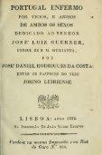 Portugal enfermo por vicios, e abusos de ambos os sexos ... - Page 7