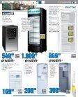 16-17 Gastro NF electro f.indd - Selgros - Page 3