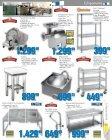 16-17 Gastro NF electro f.indd - Selgros - Page 7