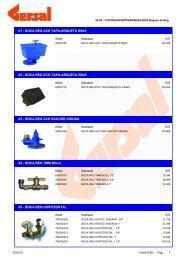 Varem Solarvarem 50L Membrana Depósito de Expansión Solar Resistente Al Glicol