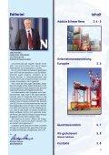 Addicks & Kreye Holding GmbH - Seite 3
