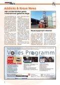 Addicks & Kreye Holding GmbH - Seite 4