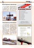 Addicks & Kreye Holding GmbH - Seite 5