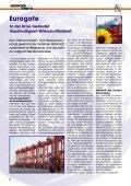 Addicks & Kreye Holding GmbH - Seite 6