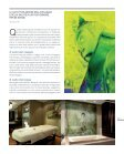 Orientale - arch. Elena Elli - Page 2