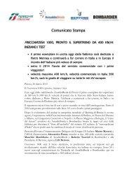 pdf 209 KB - FSNews