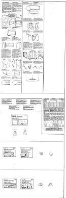 21157 Vorbereitung 2 Leistentasche (Mod B c ... - PrintSew - Seite 2